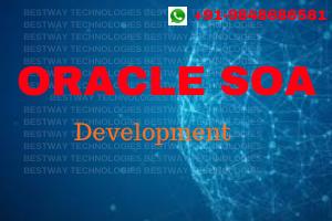 ORACLE SOA Development