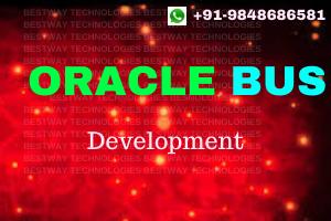 Oracle Service Bus Suite 12c- Development