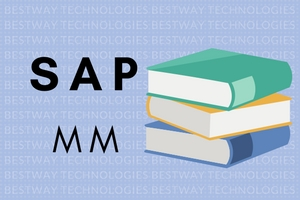 SAP MM (Material Management)